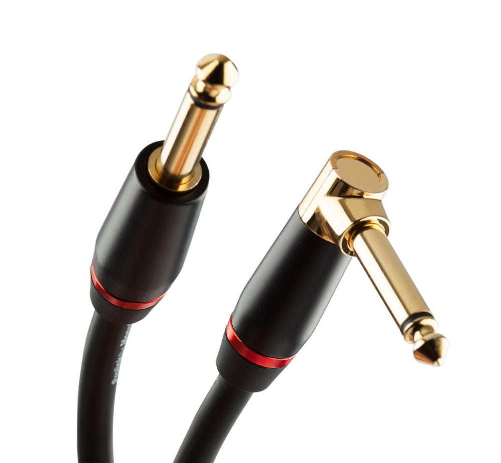 [MONSTER CABLE] M BASS2-12A (SL / 3.6m)