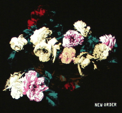Power Corruption Lies Wallpaper Power Corruption And Lies 1983