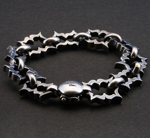 See larger image: tattoo bracelet,bracelet, tattoo products tattoo bracelet