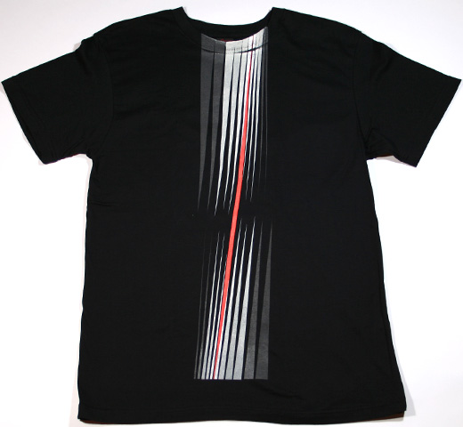 The Strokes / First Impressions Of Earth Tee